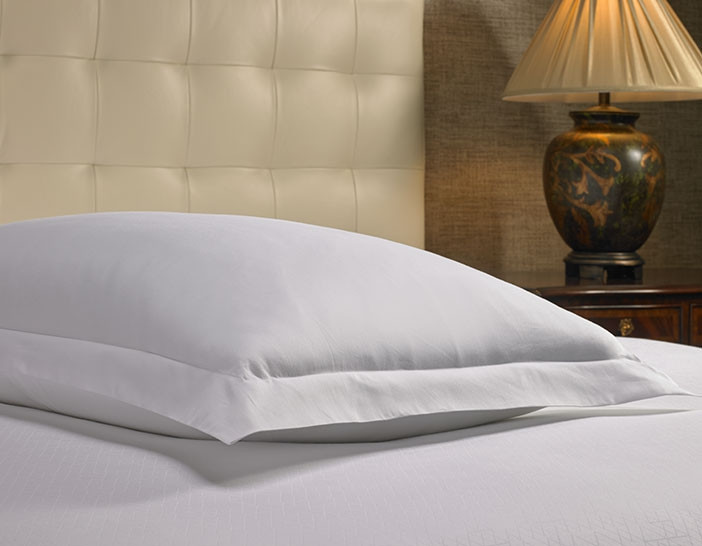 Frette Collectionthe Exclusive Frette Hotel Collection